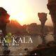 Umakala poster