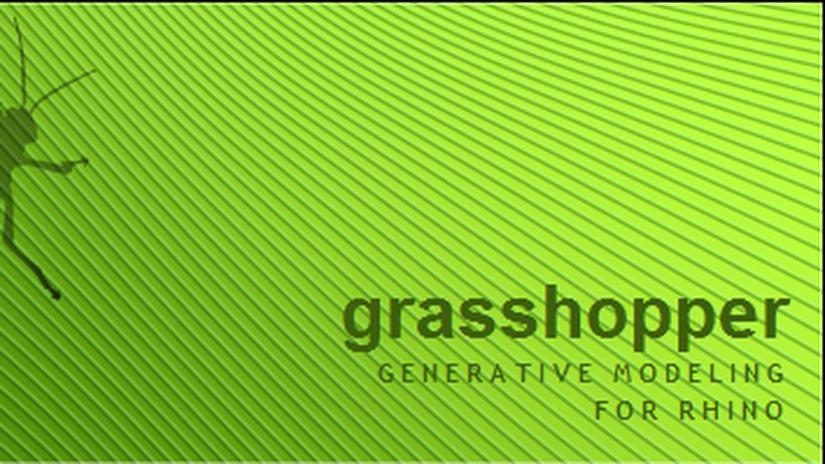 MetaHopper - Grasshopper diventa più facile