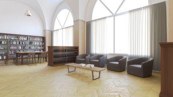 Biblioteca Classica