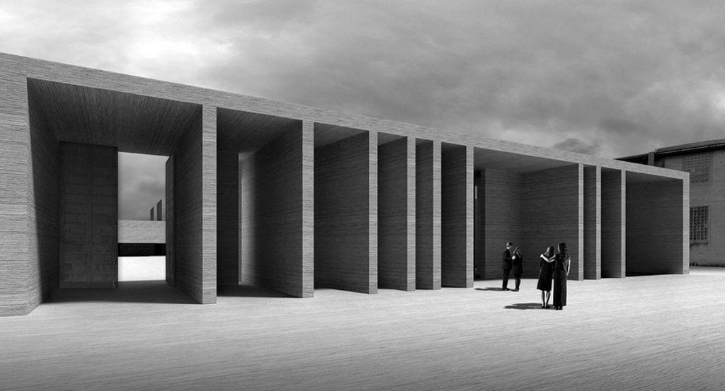 crematorio01.jpg