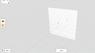Penzil: web app gratuita per disegnare in 3D