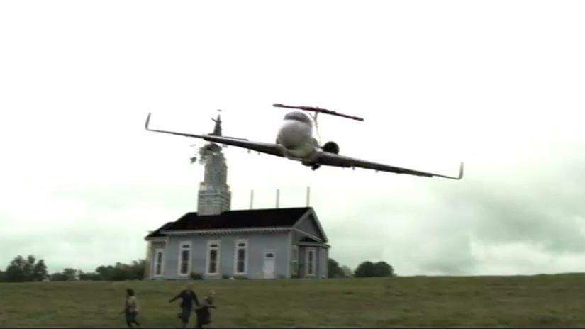 Atomic Fiction usa MODO nella pipeline VFX