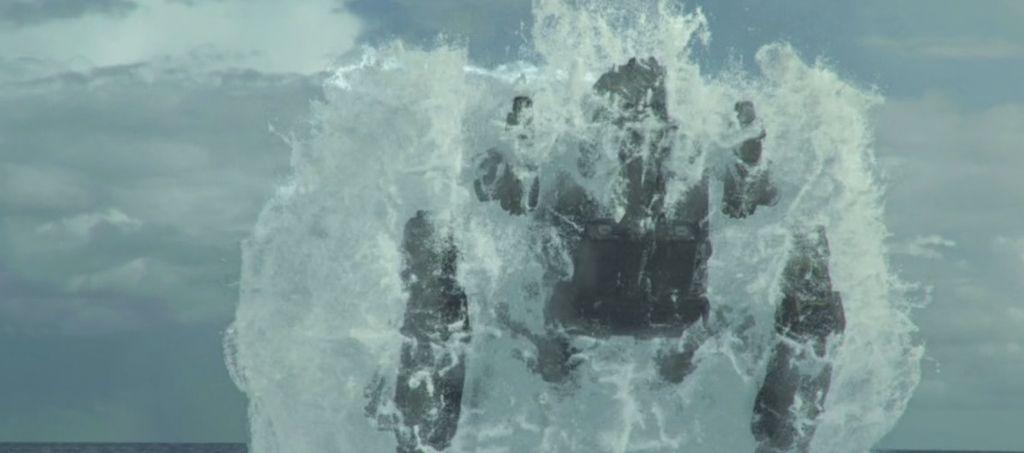 Houdini:SciFi_Water_Shot