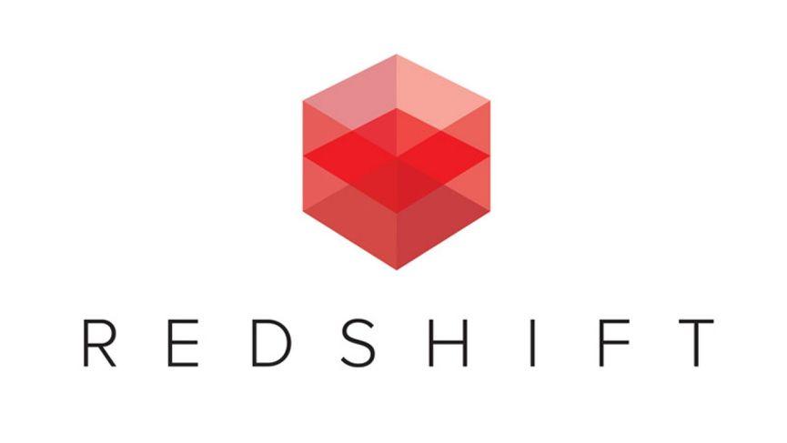 Maxon acquisisce Redshift Rendering Software