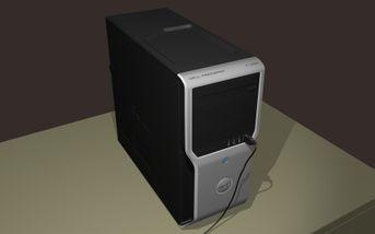 IL MIO COMPUTER