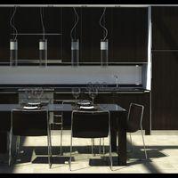 Cucina_weng__giorno.jpg