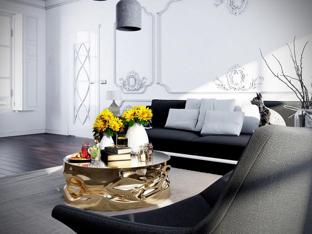 Classic livingroom-3.jpg