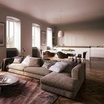 Riva Grumula Apartment