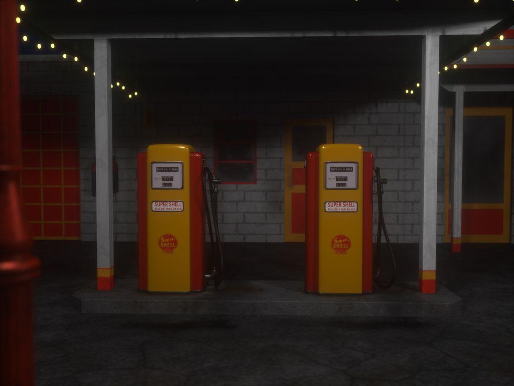 fuelStation_04.jpg