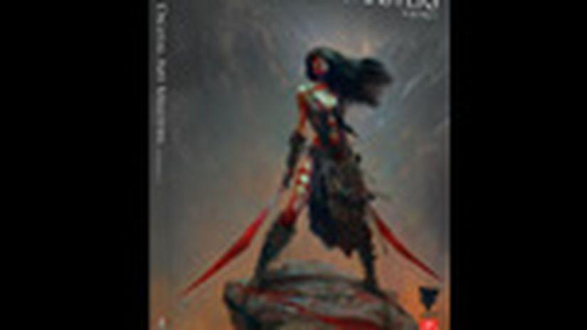 Digital Art Masters: Volume 4