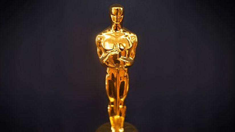 Oscar nominees - vfx shortlist - part II