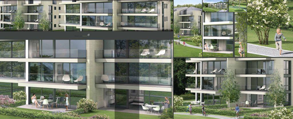 Particolari-edifici.jpg