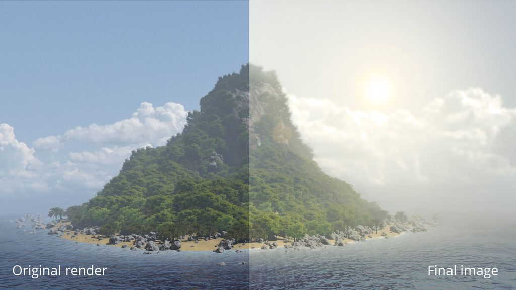 Final_compare.jpg