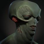 Ennesimo Alieno