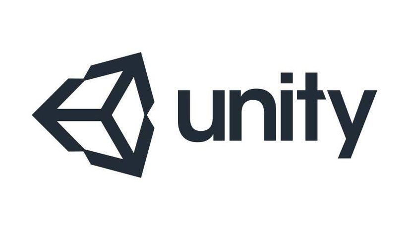 Unity Cambia i Termini di Servizio: Caos nella comunità degli sviluppatori