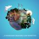 Eco-Pubblicità: Demo Reel