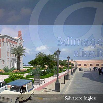 palazzo florio