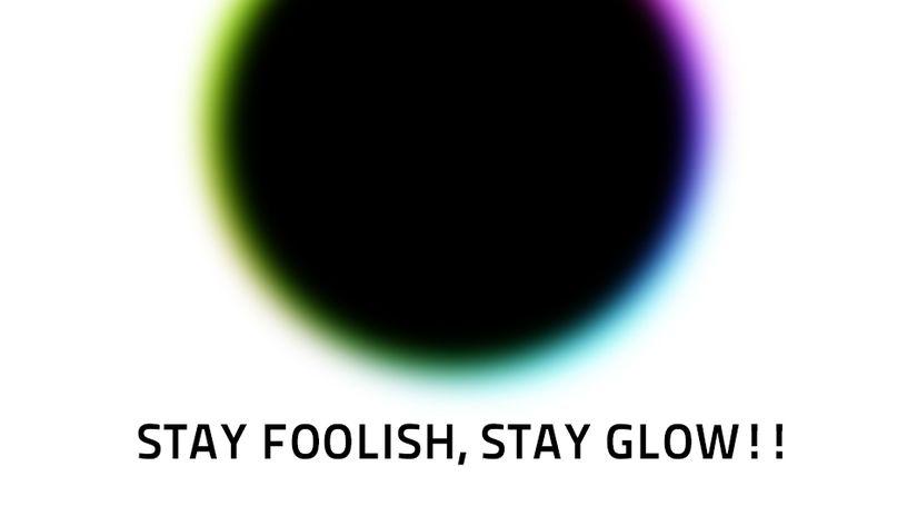 Glow Festival 2014