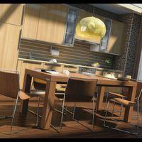 Cucina_legno_giorno.jpg