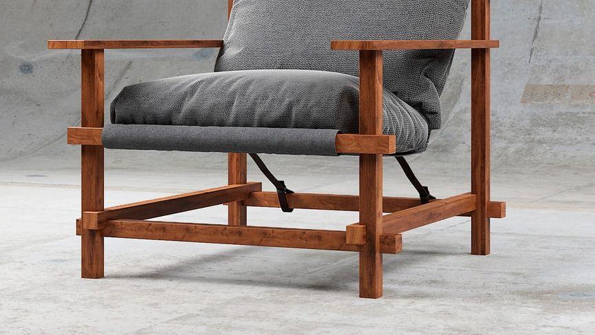 Patio Collection Furniture - Download Gratuito