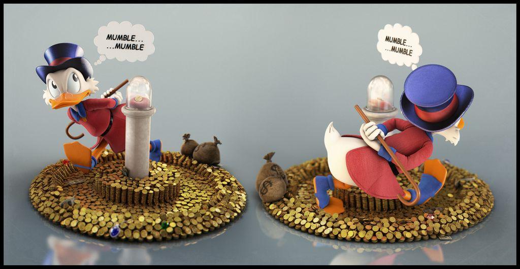 scrooge-mumble-1mb.jpg