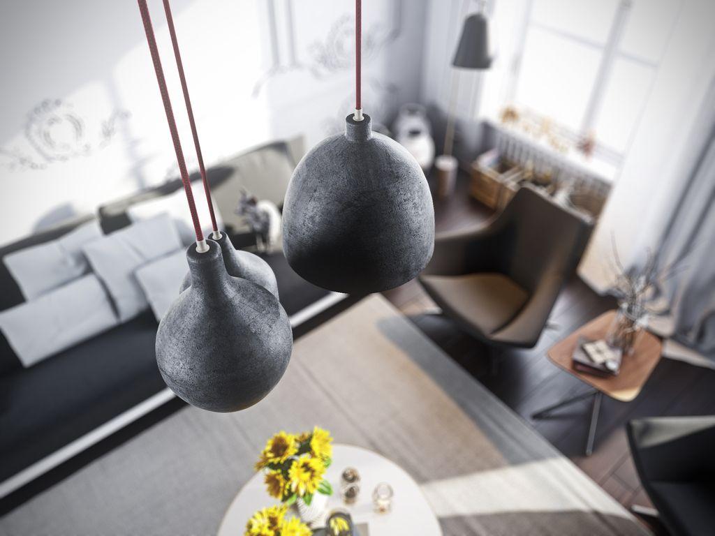 Classic livingroom-9.jpg
