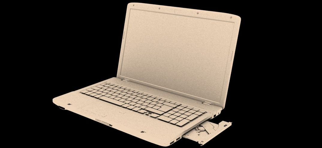 Acer Aspire 5638ZG