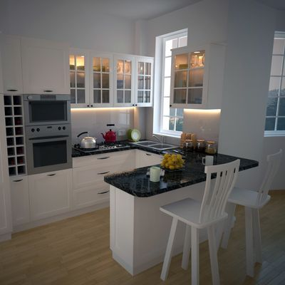 Kухиња / Cucina