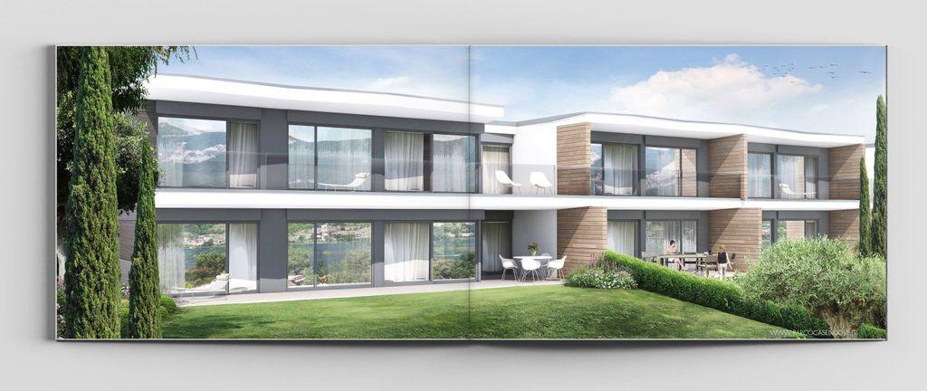 Render-di-esterni-ed-interni-ville-a-schiera.Realizzazione-brochure-illustrativa-progetto-(3).jpg