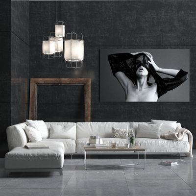 interior minimal