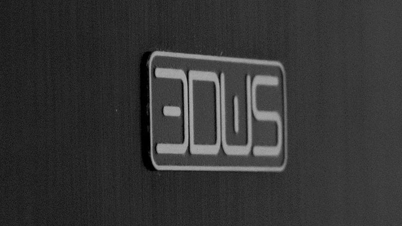 3DWS CX R2 - La recensione