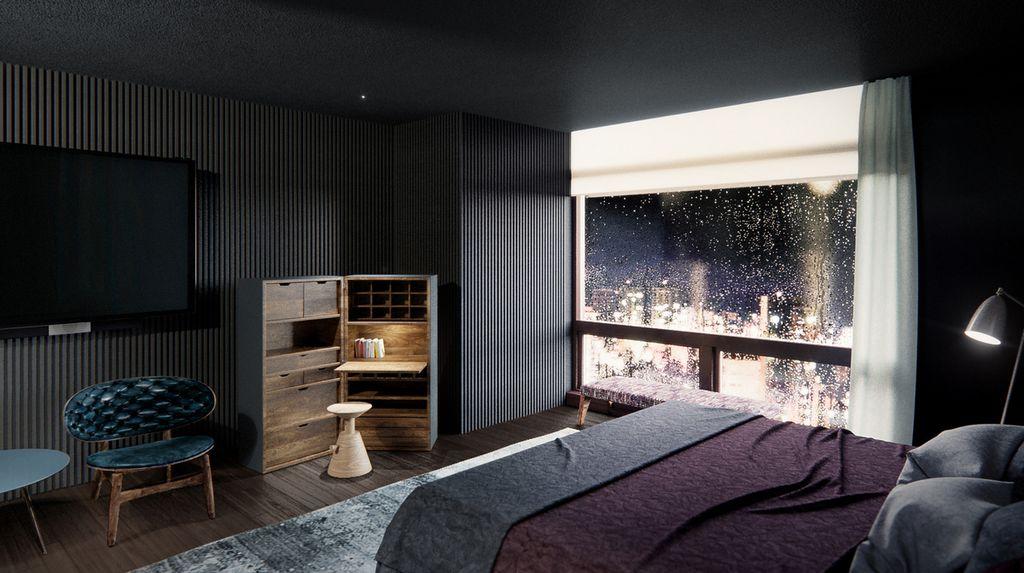 10_guest_bedroom_02.jpg