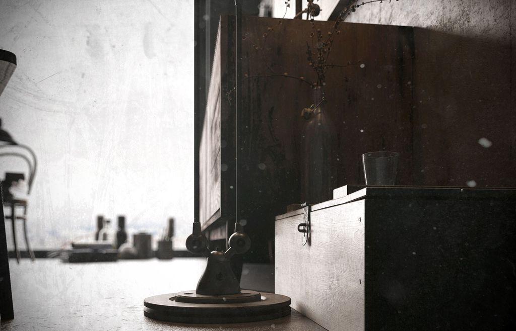 Contrate-room-6.jpg