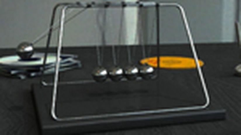 Dinamica Con Reactor
