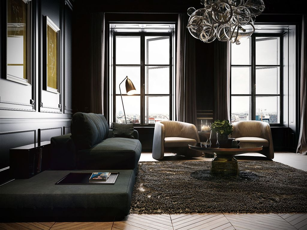 Black-classick-livingroom-2.jpg