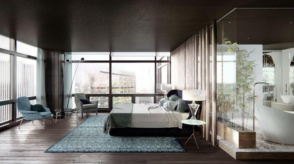 01_master_bedroom.jpg