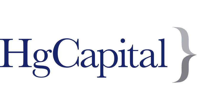 HgCapital acquisisce The Foundry