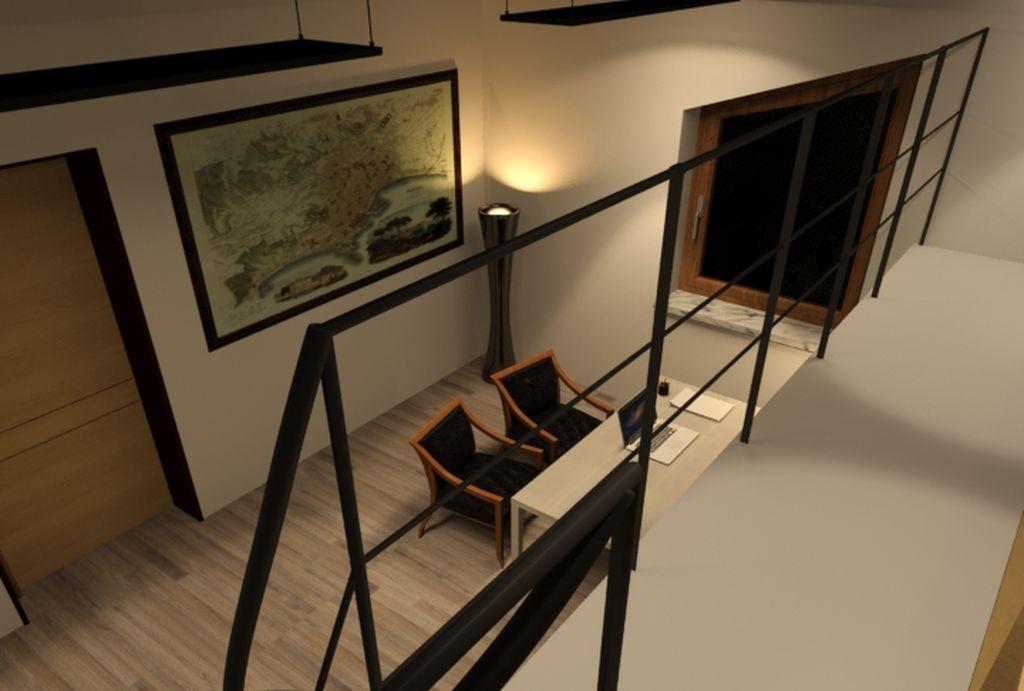 Studio Cam Sopplaco.jpg