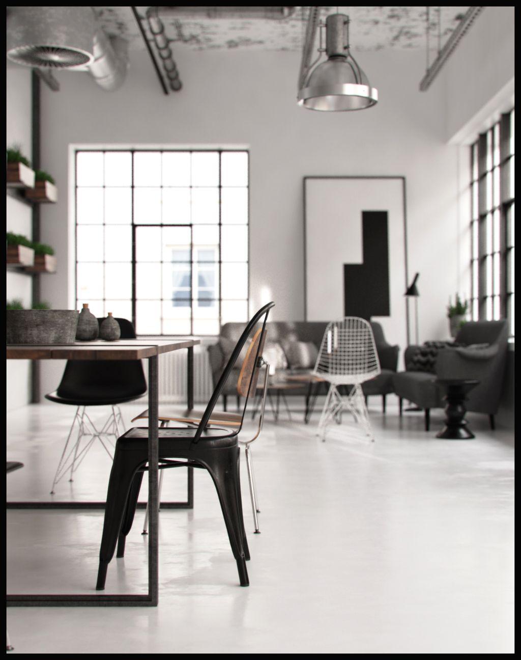 Moosa_Apartment