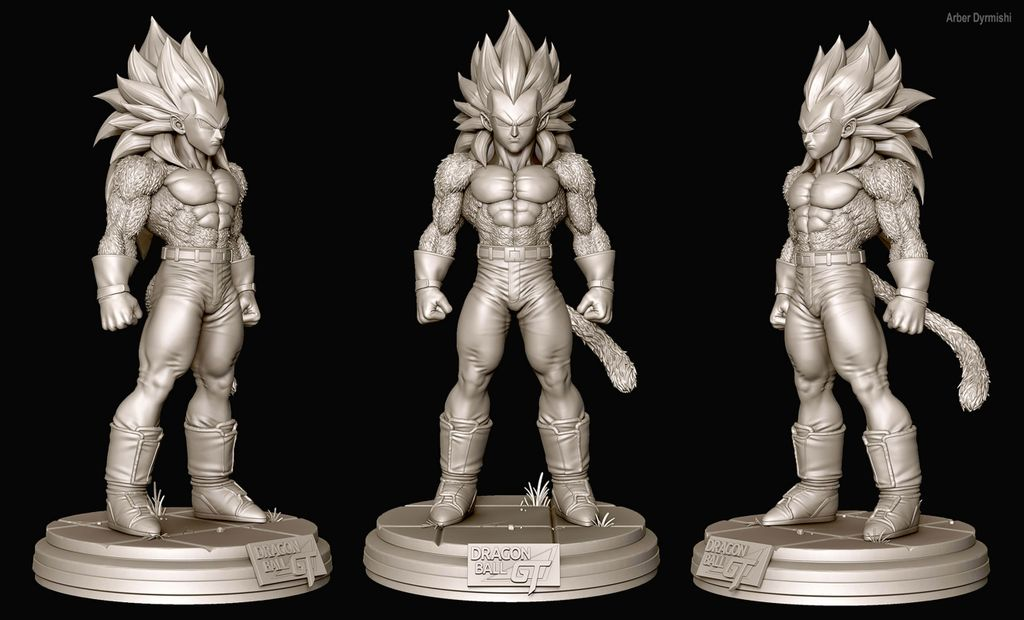 Vegeta_SSJ4_Sculpt01low.jpg