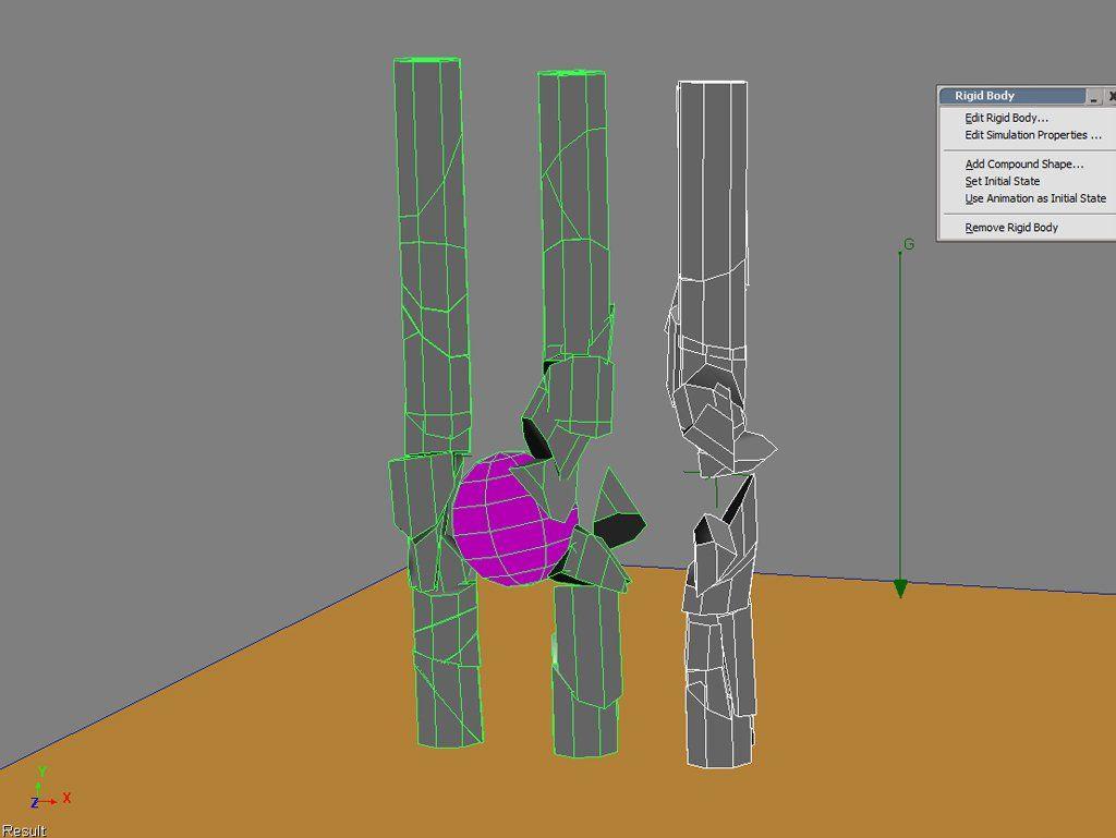 distruggere-delle-colonne-in-xsi_857208_020.jpg