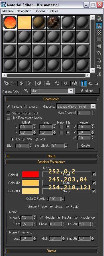 firemat_gradient.jpg