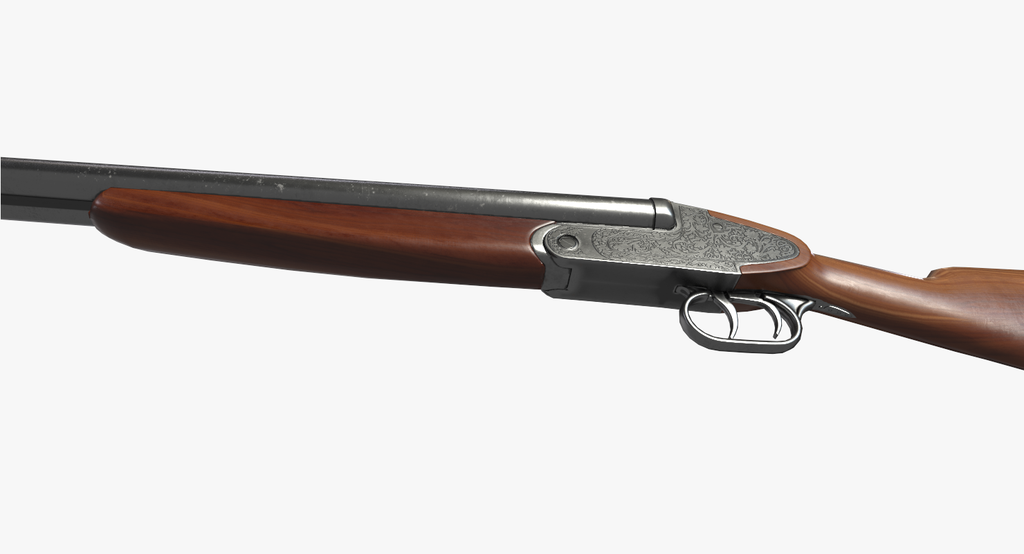 classic double rifle_03.png