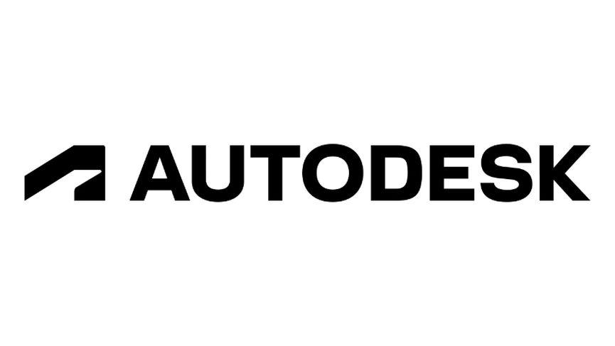 Autodesk presenta il suo nuovo look & feel