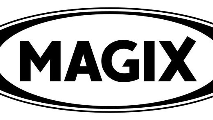 Magix acquisisce Vegas e la linea media software di Sony