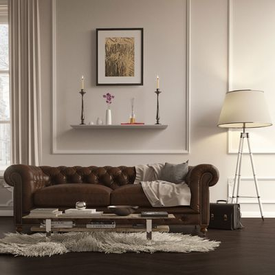 Chesterfield render Corona A6.4