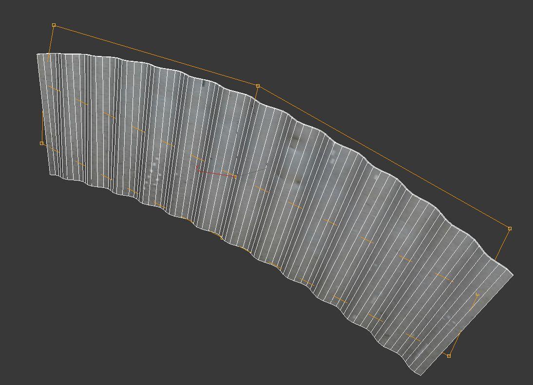 modeling002.jpg