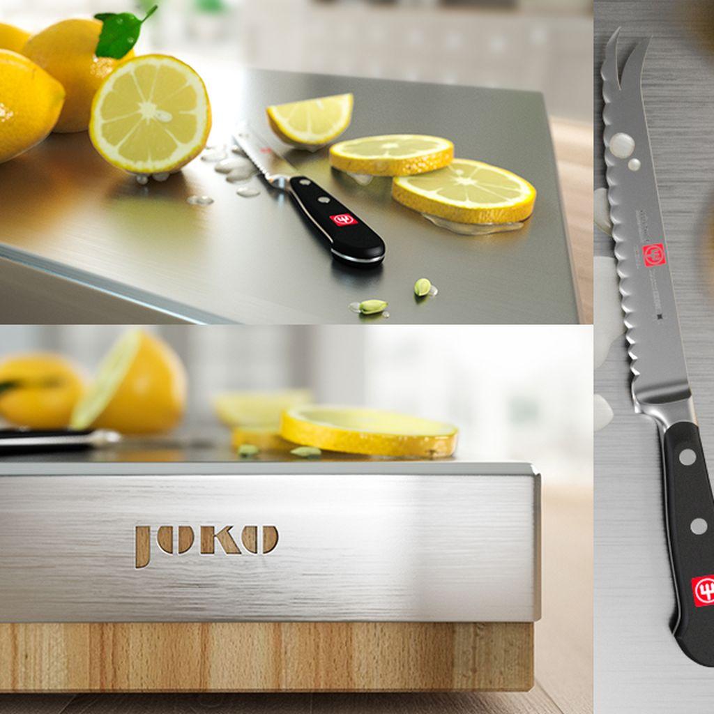 lgk2e_Lemons on chopping-board.jpg