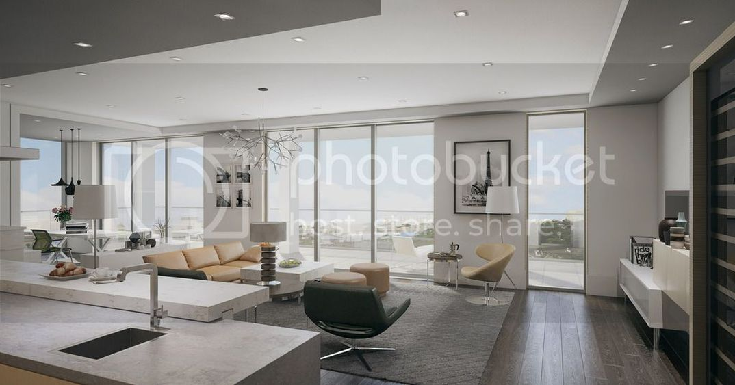 interior projects.