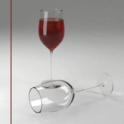 MODO Glass